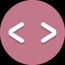 HTTP Header Sniffer